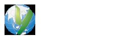 燿申科技有限公司 Logo